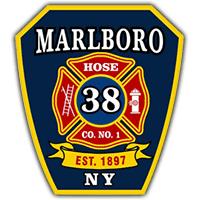 marlboro-logo-mid